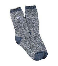 Heat Holders® Twist Thermal Socks