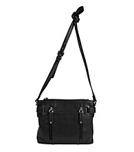 Tignanello® Perfect Pockets Large Crossbody