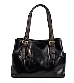 Tignanello® Classic Beauty Shopper