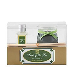 Aromatique Smell of Tree® Gift Set