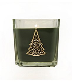Aromatique Smell of Tree® Medium Cube Candle