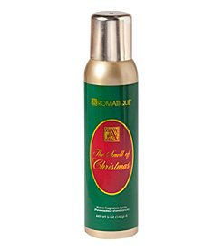 Aromatique Smell of Christmas® Room Spray