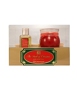 Aromatique Smell of Christmas® Gift Set