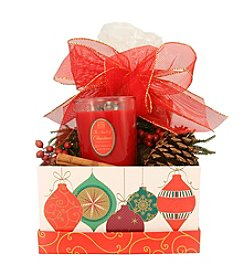 Aromatique Smell of Christmas Gift Set