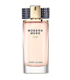 Estee Lauder Modern Muse Chic Eau de Parfum
