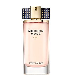 Estee Lauder Modern Muse Chic Eau de Parfum Spray