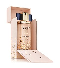 Estee Lauder Modern Muse Limited Edition Eau de Parfum Spray