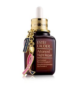 Estee Lauder Advanced Night Repair Synchronized Recovery Complex II with Keychain