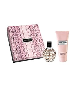 Jimmy Choo® Signature Gift Set (A $105 Value)