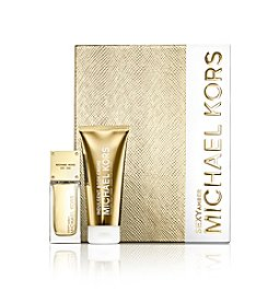 Michael Kors™ Collection Sexy Amber Fragrance Gift Set (A $112 Value)