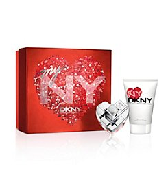 DKNY® MYNY Fragrance Gift Set