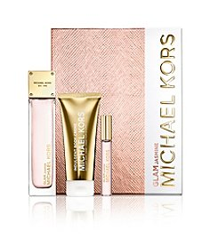 Michael Kors™ Collection Glam Jasmine Fragrance Gift Set (A $148 Value)