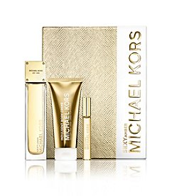 Michael Kors™ Sexy Amber Collection Fragrance Gift Set (A $148 Value)