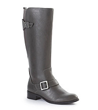"Life Stride® ""Spell"" Tall Riding Boots"
