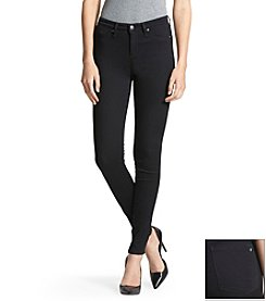 KIIND OF Empower Highrise 5pkt Jean Leggings
