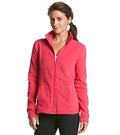 Exertek® Fleece Jacket