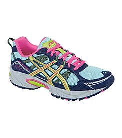 "ASICS® ""GEL-Venture 4"" Running Shoes"