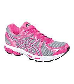 """ASICS® """"GEL-Exalt™ 2 Lite-Show"""" Running Shoes"""