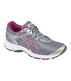 """ASICS® """"GEL-Quickwalk 2"""" Walking Shoes"""
