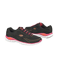 """Dr. Scholl's """"Frenzy"""" Sneakers"""