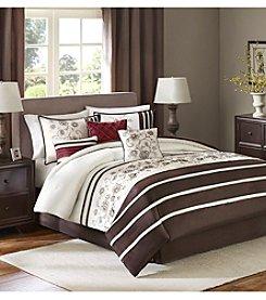 Madison Park™ Kathy 7-pc. Comforter Set *