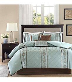 Madison Park™ Natasha 7-pc. Comforter Set *