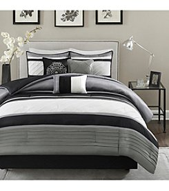 Madison Park™ Blaire 7-pc. Comforter Set