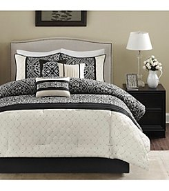 Madison Park™ Dover 7-pc. Comforter Set