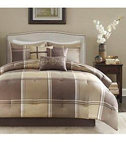 Madison Park™ Westdale 7-pc. Comforter Set