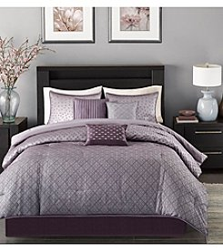 Madison Park™ Biloxi 7-pc. Comforter Set