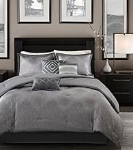Madison Park™ Quinn 7-pc. Comforter Set