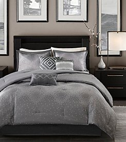 Madison Park™ Quinn 7-pc. Comforter Set