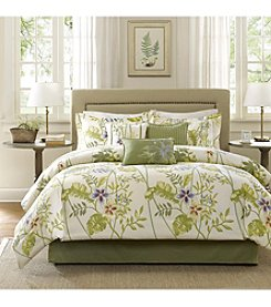 Madison Park™ Kannapali 7-pc. Comforter Set