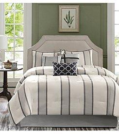 Madison Park™ Chad 7-pc. Comforter Set
