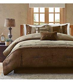 Madison Park™ Boone 7-pc. Comforter Set