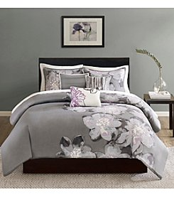 Madison Park™ Serena 6-pc. Duvet Set