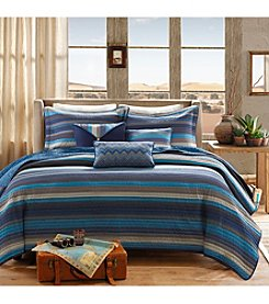 Madison Park™ Yosemite 6-pc. Quilted Coverlet Set