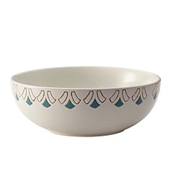 Rachael Ray® Pendulum Stoneware 10