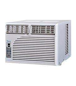 Impecca 6,000 BTU Window Air Conditioner