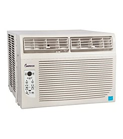 Impecca Energy Star 8,000 BTU Window Air Conditioner