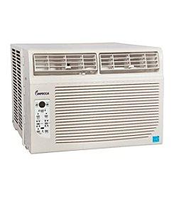 Impecca Energy Star 10,000 BTU Window Air Conditioner