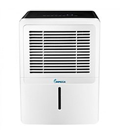 Impecca 30-pint Portable Dehumidifier