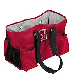 NCAA® North Carolina State University Junior Caddy