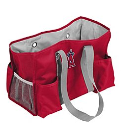 MLB® Los Angeles Angels Junior Caddy