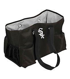 MLB® Chicago White Sox Junior Caddy