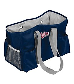 MLB® Minnesota Twins Junior Caddy