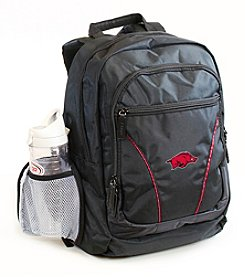 NCAA® University of Arkansas Stealth Backpack