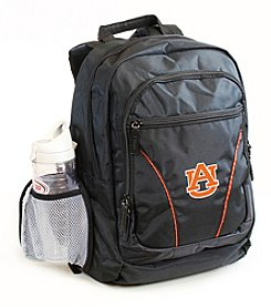 NCAA® Auburn University Stealth Backpack
