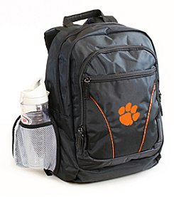NCAA® Clemson University Stealth Backpack