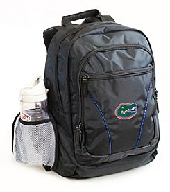NCAA® University of Florida Stealth Backpack